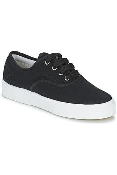 Chaussures Yurban PLUO(115497593)