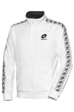 Veste Lotto Athletica sweat fz pl(101641519)