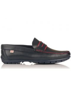 Chaussures Crab 92980(115444820)