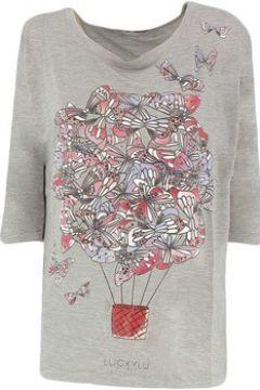 T-shirt Luckylu TS11JS(115589623)