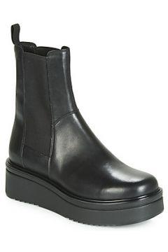 Boots Vagabond TARA(127957914)