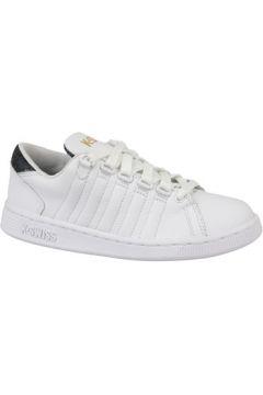 Chaussures enfant K-Swiss Lozan III TT 95294-197(98495787)