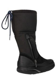 Boots Mbt SAYBL(115497367)