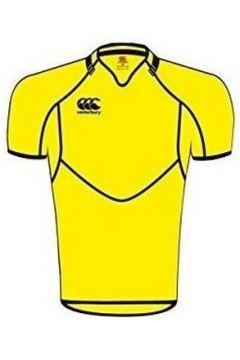 T-shirt Canterbury Maillot - Conversion jersey -(127864730)