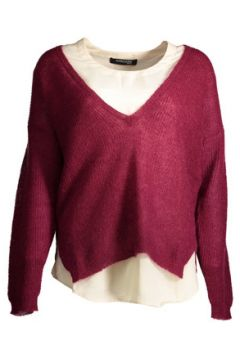 Pull Guess 64G5395246Z(115587517)