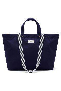 Sac Shopper Femme Joules Coast - French Navy(111330420)