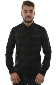 Chemise Tom Tailor 2030509 fitted,shirt checked,1/1(115461736)