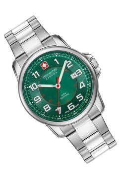 Наручные часы Swiss Military Hanowa(116675093)