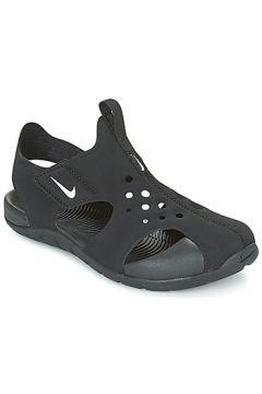 Sandales enfant Nike SUNRAY PROTECT 2 CADET(88449662)