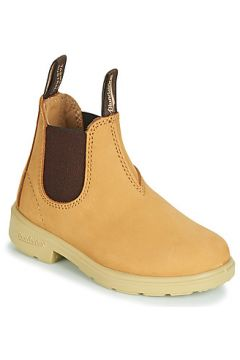 Boots enfant Blundstone KID\'S BLUNNIES 1411(115407410)