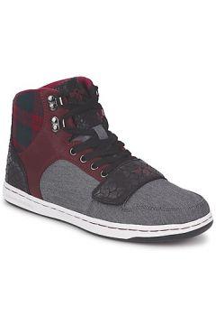 Chaussures Creative Recreation W CESARIO(98741714)