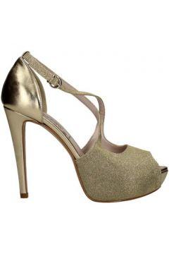 Sandales Bottega Lotti 725SI002(98490900)