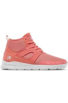 Chaussures Etnies Beta Womens(127889203)