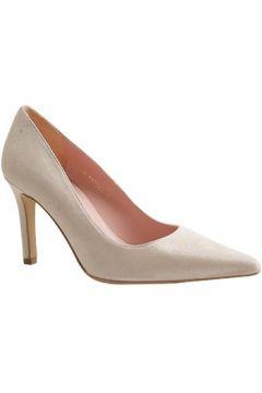 Chaussures escarpins Lodi MOIRA(115426268)