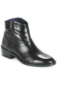 Boots Dorking CELINE(115399467)