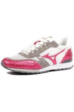 Chaussures Mizuno NAOS FEMME CHAUSSURES(115647270)