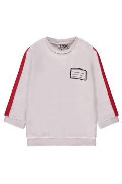 Sweatshirt(113867545)