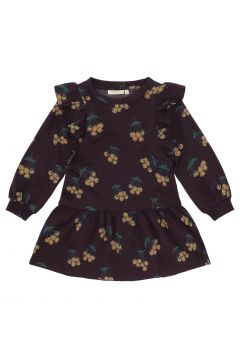 Kleid Esmeralda(117378336)