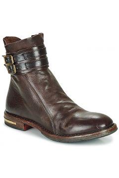 Boots Moma CUSNA EBANO(127853770)