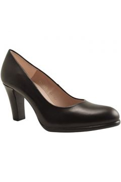 Chaussures escarpins Gadea 40501(127896039)