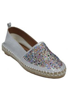 David Jones Espadril(116853725)