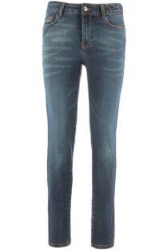 Jeans Twin Set SKINNY 1204 BIS(115591056)