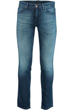 Hugo Boss Jeans Charleston4 Extra Slim 50421071/425(110997268)