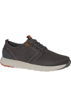 Easy Street 13132277 Erkek Sneaker(111012361)