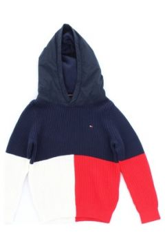 Sweat-shirt enfant Tommy Hilfiger KB0KB05289(115666769)