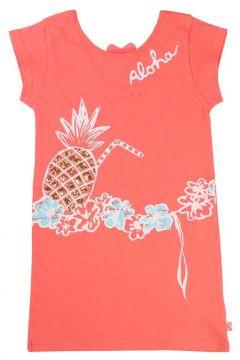 Kleid T-Shirt Hawai(113612085)