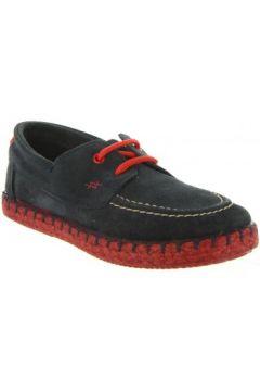 Chaussures enfant Destroy K115553(98484180)