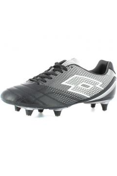 Chaussures de foot Lotto SPIDER 700 XIII SG8 SCARPINI NERI(115476674)