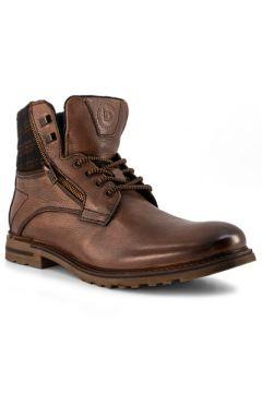 bugatti Schuhe Vittore 321-A0U32-1069/6360(122982404)
