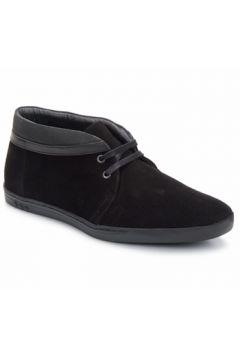 Boots Swear IGGY 25(115467632)