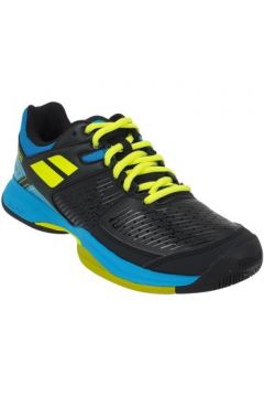 Chaussures Babolat Cud pulsion ac adulte(127871302)