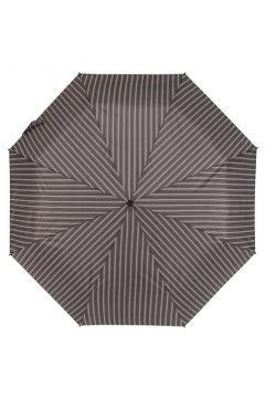 Зонт Eleganzza(113672712)