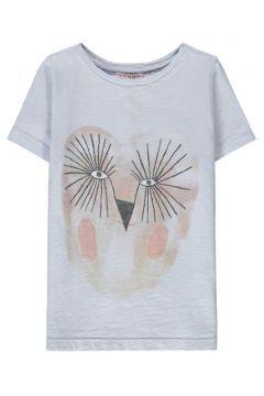 T-Shirt Herz Flip(113867918)