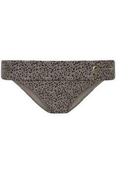 Maillots de bain Beachlife Bas de maillot de bain Cheetah(101607738)
