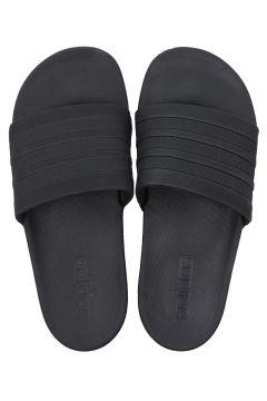 adidas Adılette Comfort Kadın Terlik Siyah(118017541)