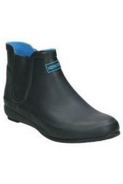 Boots Nicoboco 21-306.(127895764)
