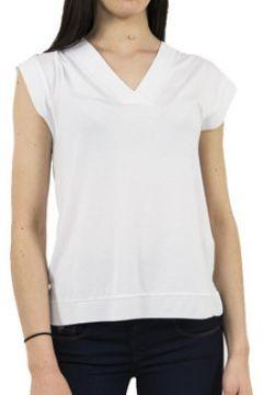 T-shirt Yaya 093052-714n(115461937)