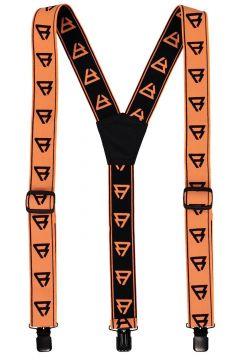 Brunotti Mens - Suspenders(96841115)