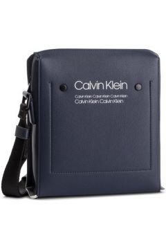 Sacoche Calvin Klein Jeans K50K504373(115665714)