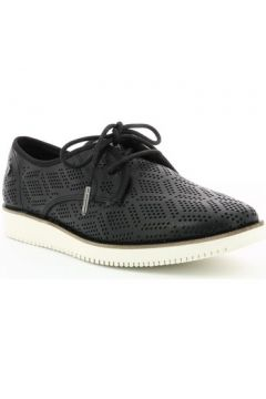 Chaussures Hush puppies Bijou Jg821(127896990)