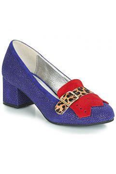 Chaussures escarpins Lola Ramona EVE(115414066)