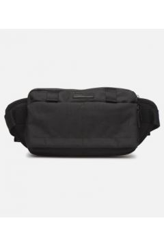UCON ACROBATICS - LUCA Waistbag - Portemonnaies & Clutches / schwarz(111624685)