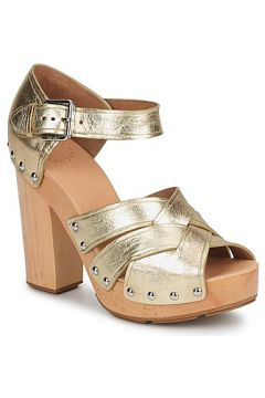 Sandales Marc by Marc Jacobs VENTA(115457575)