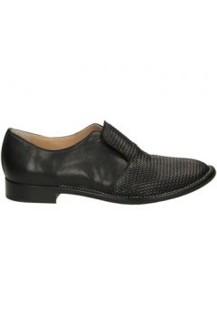 Chaussures Laura Bellariva TROPIC(127923078)
