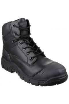 Chaussures Magnum Roadmaster(88463126)