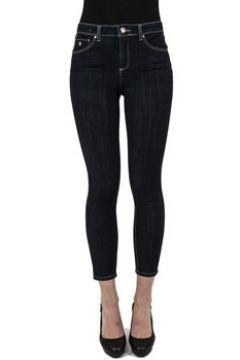 Jeans Street One 370730 yoko(115461931)